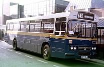B877OLJ Tillingbourne,Cranleigh