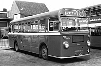 460ADL Southern Vectis
