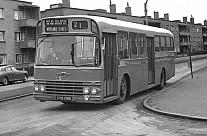 CYS139B Glasgow CT