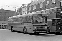 TRE675L Duggins,Newcastle-u-Lyme