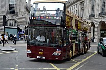 LF12ACZ Big Bus Company