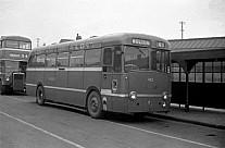 OTD535 Lancashire United