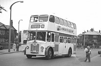 LFV305 Blackpool CT