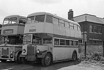 CCK825 Skills,Nottingham Ribble MS