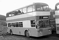 DAU444C Creamline,Tonmawr Nottingham CT