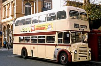 89HBC Leicester CT