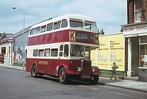 FFN378 East Kent