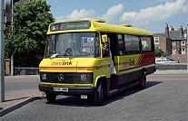 C710JMB PMT Crosville