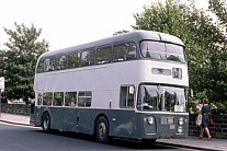 DDB169C Selwyn(Dodd),Belton GMPTE SELNEC PTE NWRCC