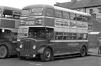 LOU55 Aldershot & District