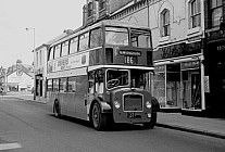 729JHY Bristol OC