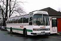 YFC17V Jeffs,Helmdon City of Oxford MS
