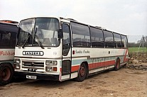 FIL8693 (JJU68V) Sanders,Holt County,Leicester