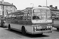 HWX554J Pepper,Thurnscoe