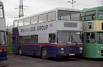 A563KWY McKindless,Wishaw West Riding