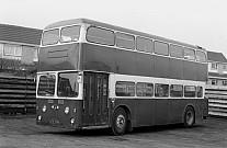 ATB599A Rennie,Dunfermline Fishwick Leyland