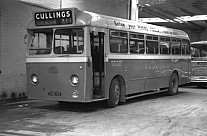 DHD199 Culling,Claxton Yorkshire Woollen