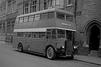 DWS353 Alexander Greyhound,Arbroath SMT