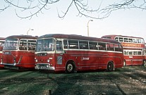 280SMG Barton,Chilwell Webber,London