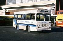 CFS108L Pooles,Alsager Bank Berresford,Chedleton Lothian RT Edinburgh CT