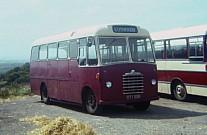 OTY208 Williams,Llithfaen Tait,Morpeth