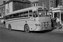 SHT468 Bristol Co-op.