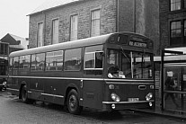 BTF376L Hyndburn BC Accrington CT