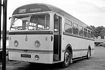 DRN139 McLennan,Spittalfield Ribble MS