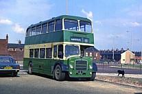 12DRB West Riding Midland General