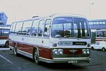 FDG468L Cottrells,Mitcheldean