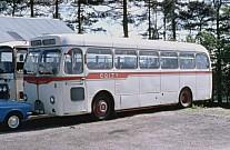 630JNY Coity Motors (John) Coity