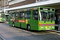 L74UNG Ambassador,Norwich