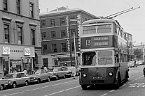 GZ8553 Belfast CT