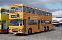 G652FVX (EJ2261) Cedar,Bedford China Motor Bus,Hong Kong