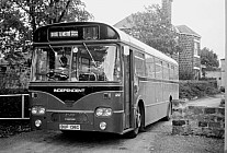 BUF136C Independent,Horsforth Southdown