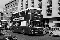 BFS1L Lothian RT Edinburgh CT
