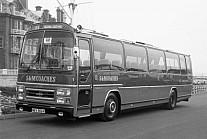 NEV806V Smith&May(Castlepoint Bus Company),South Benfleet