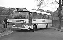 UNT915J Brown,Donnington Wood