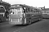 945MRR Barton,Chilwell