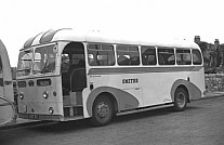 KST53 Smith,Grantown Highland Omnibuses
