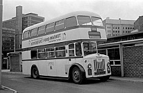4502WB Sheffield CT