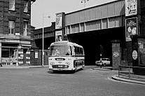 822YEH Ribble MS Michelin,Stoke