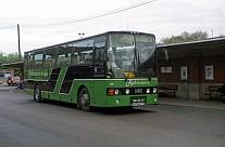 H236AFV Robinson,Great Harwood