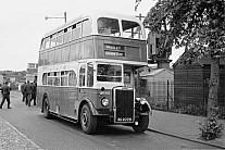 BG9229 Paton,Renfrew Birkenhead CT