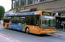R400BEN Bennett & Lane,Gloucester