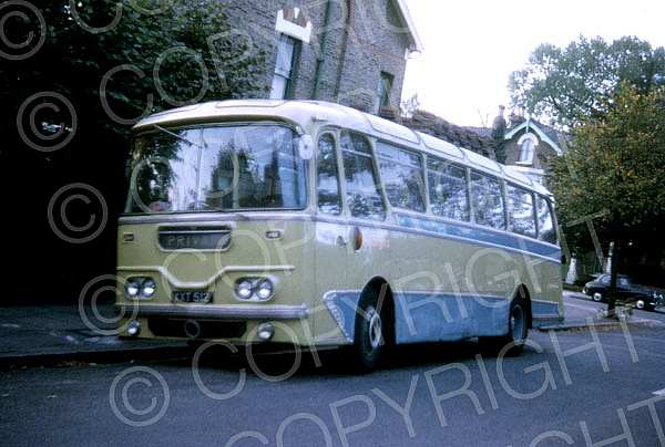 XXT512 Margo,Bexleyheath Timpson,SE6