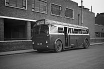 BXD560 London Transport