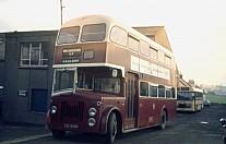 ASC698B Williamson,Gauldry Lothian RT Edinburgh CT