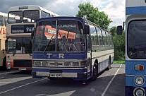 AMA454S Bostocks,Congleton