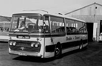 JRV503F Dodds,Troon Byng,Portsmouth